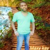 Maxy kay Maoko mudenga.(Produced by Anointed Records).mp3
