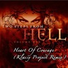 Two Steps From Hell - Heart Of Courage (Klassy Project Intro Trance Remix) +FREE DOWNLOAD!