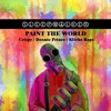 download SLEEPWALKER - Paint The World (ft. Crispy / Deonte Prince / Kliche Raps)