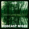 3000Grad Podcast No. 23 by Green Lake Project