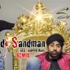 Jassi Sidhu ft Fateh & Dr Zeus - Salute (dj Sandman Remix)