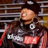 Missy Elliott - One Minute Man (Charodey Jeddy VIP)