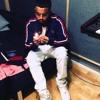 Travis Scott - Beibs In The Trap (Ft.Nav) Mixed By DreadytheChef (Trap Bass Mix)