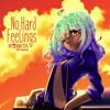 RoBKTA - No Hard Feelings