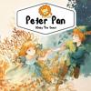 (Unknown Size) Download Lagu Kelsea Ballerini - Peter Pan (DBaby The Beast Remix) Mp3 Gratis