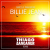 Marcela Mangabeira - Billie Jean (Thiago Zancaner Remix) Free Download