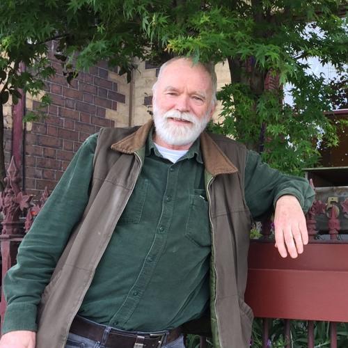 Philip O'Carroll: 40 years of subtly disrupting education - SDMEL36