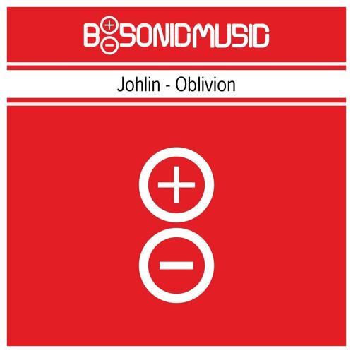 Johlin - Oblivion (Original Mix) *Snippet*