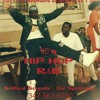 Download 90s HIP HOP AND R&B Mp3