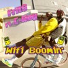 Frit$- Wifi Boomin' Ft. C Roy (prod by. KP|Beats by. Jay Yeah) now on Itunes,spotify,tidal etc.