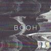 R. Paul - Booh (Nos Perdimos en Halloween)