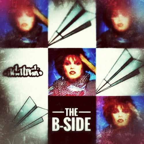The B - Side (MIA VS Pat Benatar)Adatrak MashUp