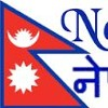 Darshan Namaste Nepali Karaoke(Rajesh Payal Rai)