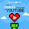 #208. Como os gamers conquistaram o YouTube