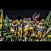 Dawgs Comin Thru (Cecilia High School Football Song)2016 NEW
