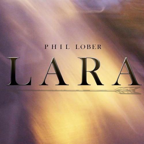 LARA (ft. Chelsey Sanchez)