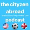 Episode 1 - Man City v Tottenham Hotspur Recap