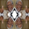 Spacey Blurr - Garglin Morgan Freeman (NFKNRTST - RMX)