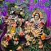 Saci Suta Das- Damodarastakam KB Mandir 11-18-15