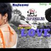 Madam Cute [Latest Haryanvi Dance Remix] Dj Ankur Dj Yash Audio Production