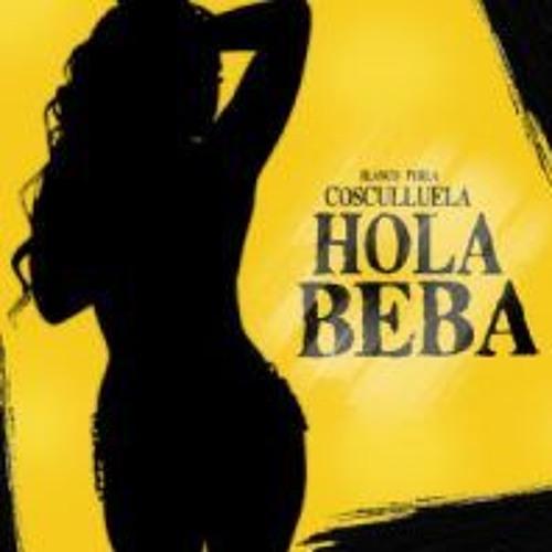 Thumbnail Cosculluela Hola Beba Blanco Perla Descarga Directa
