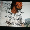 MAVADO - GANGSTA FOR LIFE MIXCD