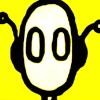Fun Background Music For Videos █ Upbeat Fun Instrumental Music / Game Show Music