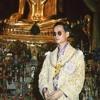 Thai Royal Anthem - Trisdee na Patalung