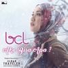 Aku Bisa Apa - BCL (Cover)