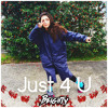 Beighty - Just 4 U(For Rowan Blanchard)