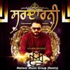 Chak Asla - Kulbir Jhinjer (Remix)