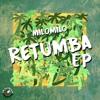 Download MiloMilo x Makla - La Loca Mp3