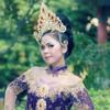 Siti Juwariyah - Cuma Kamu mp3