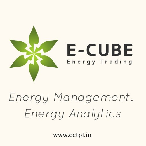 Episode 6- Energy Analytics Market Potential, It's Future and Series Wrap Up