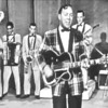 Bill Haley & His Comets - Rock Around The Clock (JDB3 Studio's Remix)