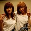 Want and Resent (원하고 원망하죠) - Taeyeon & Jessica