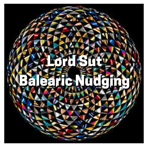 Balearic Nudging