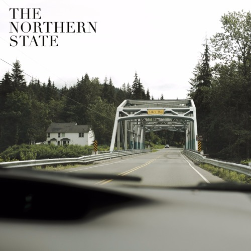 The Northern State
