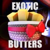 FNAF Sister Location - 'Exotic Butters' (Remix)