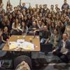 Il Dream Team del Giffoni Hub Innovation ti cambia la vita