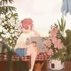 Download محمد سلطان ولاد لذينه - موسيقى طرابيون - MP3.mp3 Mp3