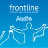 Members Meeting 2 - Frontline Church - 2015.02.04