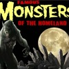 'FAMOUS MONSTERS OF THE HOMELAND W/ LINDA GODFREY' - October 13, 2016