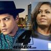 Bruno Mars interview (ep 30)