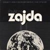 Edward M. Zajda - Independent Electronic Music Composer