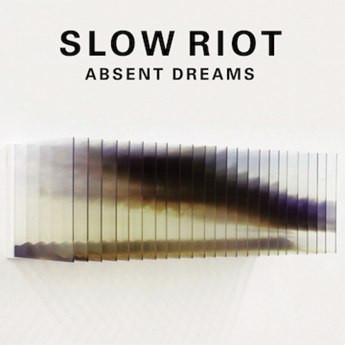 Absent Dreams