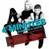 Madonna - 4 Minutes (Popping Remix)