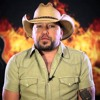 Jason Aldean - Dirt Road Anthem (JDB3 Studio's Remix)