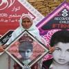 (Asia Calling) 'Layang-layang Harapan' untuk Anak-anak Pakistan yang Hilang