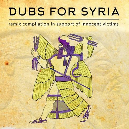 Dubs For Syria (SwitchyDub remix)